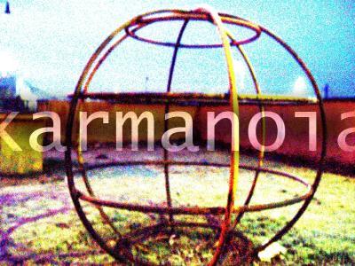 karmanoia