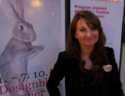 Alice Klouzková