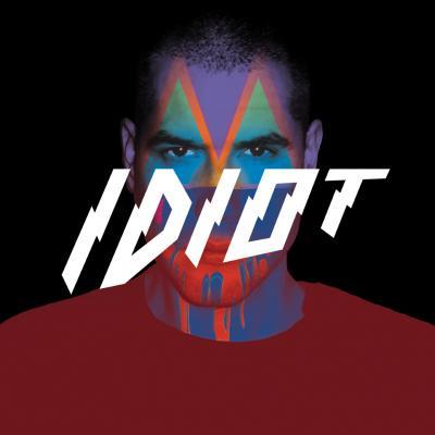 Vladimir 518 - Idiot