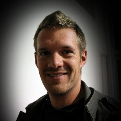 Martin Zampach
