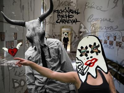 Psycho Rock'n'Roll Carneval