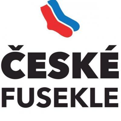 Kam pro ponožky  Zkuste České fusekle.cz  d7910d9ca7