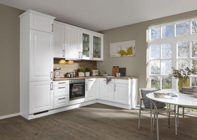 7 Tipů Pro Malé Kuchyně Proti šedi