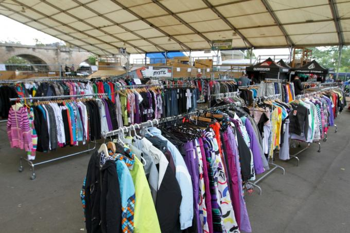 Do 15. září bude v Mystic Skate Parku výprodej skate   snow oblečení a  vybavení ze skladu a prodejny Mystic Skates 99e38fed86