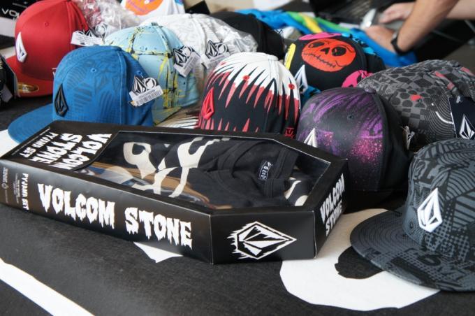 01d69edd411 Do 15. září bude v Mystic Skate Parku výprodej skate   snow oblečení a  vybavení ze skladu a prodejny Mystic Skates