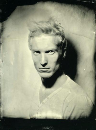 foto Ondrej Janu